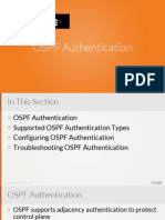Ine.ccie.Rsv5.Atc.006.Ospf.0100.Ospf.authentication