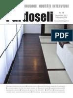 pardoseli18.pdf