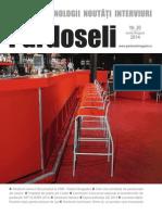 pardoseli20.pdf