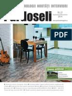 pardoseli21.pdf