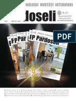 pardoseli22.pdf