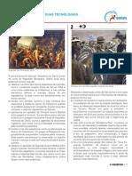 questoes_enem_ciencias_humanas_alice.pdf