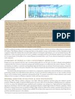 Pharma Insight Paper