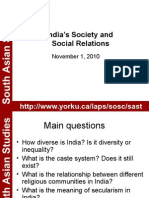 2435.NOV12010.INDIA.SOCIALREL (1).ppt