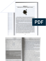 orientaciones modulo 2.pdf