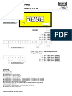 DT3P1GB