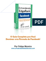 EBOOK3-Entendendo o Edgerank
