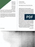 Cassel.pdf