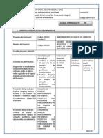 GFPI-F-019_Formato_Guia_de_Aprendizaje 1 URIBIA.pdf