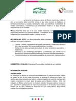 reforestamosmexico-636131339