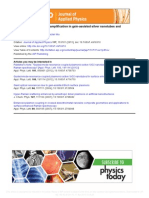 Efficient Surface Plasmon Amplification in Gain-Assisted Silver Nanotubes and Associated Dimers
