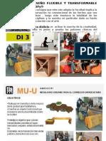 Diseño y equipamiento.ppt