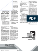 INVESTIGACION-CRIMINAL.pdf
