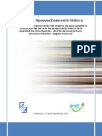 Estudio Hidrologico_Chocobamba_OK.doc