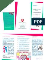 3B-TRIPTICO-BONILLA.pdf