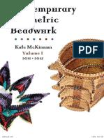 contemporary-geometric-beadwork-blad.pdf