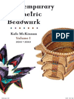 contemporary-geometric-beadwork-blad.pdf