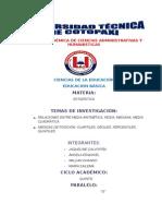 10741170_848729991856310_1026219507_n (2).doc