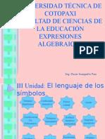 EXPRESIONES ALGEBRAICAS (2).ppt
