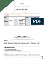 01.-Planificación Actividades DeportivasSextoSemestre