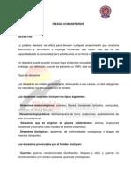 comitesComunitariosPC