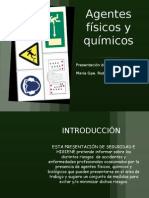 agentesfsicosyqumico.pptx