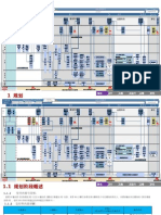 Sc1003 Smartcare Sqm v002r005 交付指导书