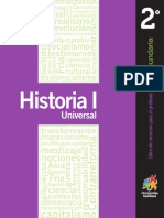 Historia I Libro de Recursos  Foro Secundaria SEP PDF Free eBook Download