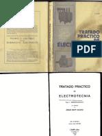 (Garvica).Tratado.practico.de.Electrotecnia.tomo.1. .Generalidades.(1989)