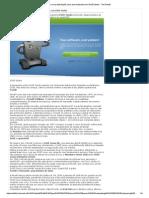 Crie sua distribuição Linux personalizada com SUSE Studio - The Rebels.pdf