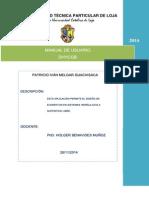 Manual de usuario DHYCOB.pdf