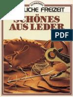 NA - Schönes aus Leder.pdf