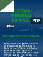 sistema-procesal-espaol-1229714359126300-2