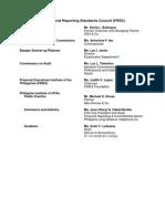 FRSC members 2014.pdf