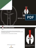 Manual IV Esparta