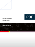 User Manual Edimax