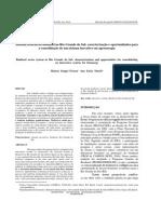 Frozza 2014_Sistema inovativo em agroenergia RS.pdf