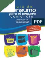 Guia de consumo para el comercio minorista.pdf