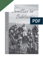 Semillas de Sabiduria.pdf