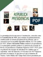 republicapresidencial-121128113240-phpapp02