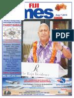FijiTimes_August 7  2015.pdf