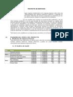 PROYECTO DE SERVICIOS.docx