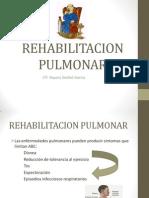 12. Rehabilitacion Pulmonar Sabatino