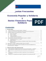 Inquietudes EPS y SFPS (18-Abr-12)