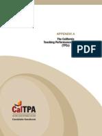 candidatehandbook-appendixa-tpes (1)