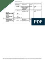 Comprobar La Parte Eléctrica de ESP Línea de Datos CAN