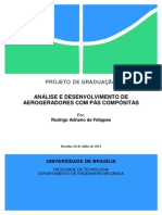 2012_RodrigoAdrianodeFelippes (1)