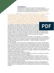 CLASE 3 ENCUENTRO ANGÉLICO imprimi.doc