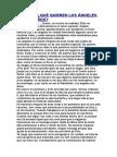 CLASE 5 QUÉ QUIEREN LOS ÁNGELES DE NOSOTROS  imprimi.doc