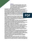 CLASE 12 REINO ANGÉLICO   imprimi.doc